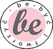 BE - być i tworzyć