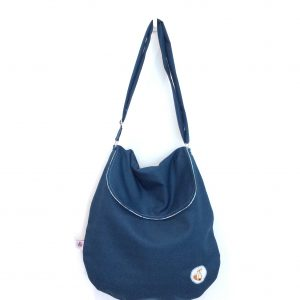 Lisia torba